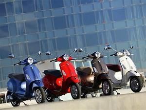 Cote Argus Gratuite Moto : argus moto piaggio vespa cote gratuite ~ Medecine-chirurgie-esthetiques.com Avis de Voitures