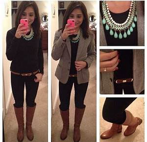 Best 20+ Receptionist Outfit ideas on Pinterest | Fall professional outfits Fall office outfits ...