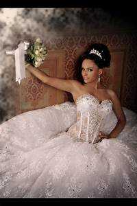 oritik bridal jewelry With black people wedding dresses