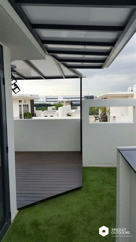 roof terrace pes absolut outdoors