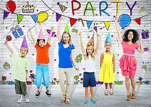 Best Ways to Celebrate New Years Eve with Kids