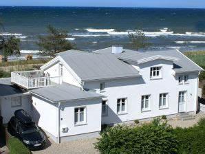 Wohnung Mieten Niendorf : ferienh user in niendorf ostsee mieten urlaub in niendorf ostsee ~ Orissabook.com Haus und Dekorationen