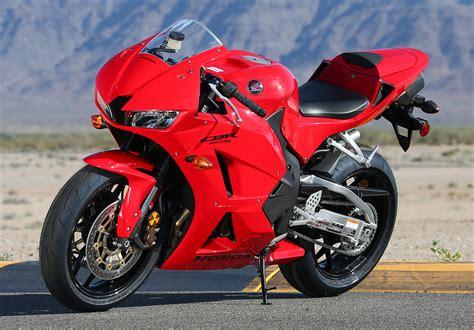 buy used honda cbr600rr 100 honda 600 motorcycle price 2008 honda cbr600rr