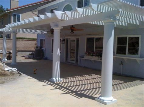 46 best images about patio cover designs on