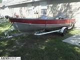 Photos of V Bottom Aluminum Boats