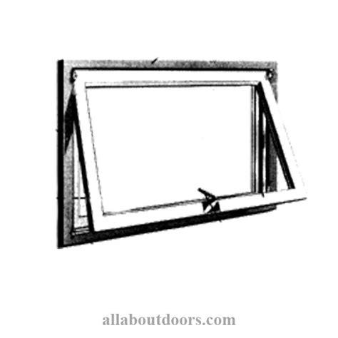 andersen window parts  anderson door parts   doors  windows parts  hardware