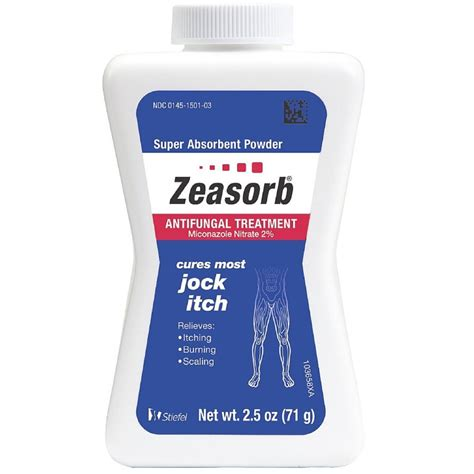 best medicine for itch best in itch treatments helpful customer