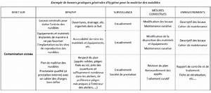 Cahier Des Charges Plan : ma trise des nuisbles ~ Premium-room.com Idées de Décoration