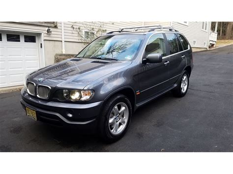 Private Car Sale In Berkeley Heights, Nj 07922