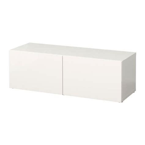 Ikea Besta Cabinet Doors by Best 197 Shelf Unit With Doors Ikea
