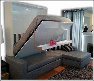 best 25 murphy beds ideas on pinterest With murphy bed sofa ikea