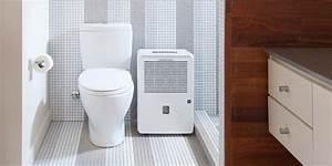 4 Benefits Of Using A Dehumidifier    Compactappliance Com