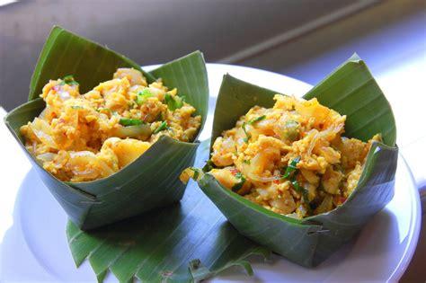 cuisine mar cambodian cuisine at a glance