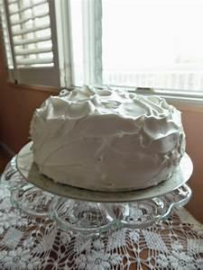 Hershey s syrup cake recipes - hershey s syrup cake recipe