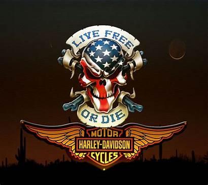 Harley Davidson Wallpapers Logos Cool Wallpapersafari Code