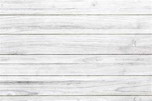 Texture Bois Blanc : fond de plancher de texture en bois blanc t l charger ~ Melissatoandfro.com Idées de Décoration