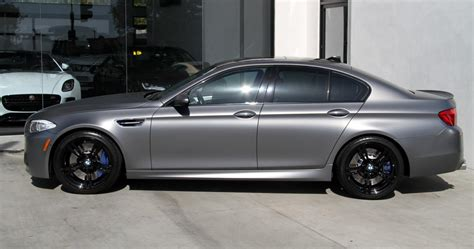 bmw  matte paint stock   sale