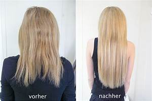 Fliesenlack Vorher Nachher : vorher nachher haarverl ngerung vorher nachher ~ Markanthonyermac.com Haus und Dekorationen