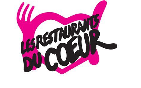 siege resto du coeur image coeur dec 30 2012 14 18 15 picture gallery