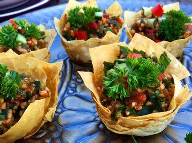 ausgefallene salate für grillparty 22 grillbeilagen die deinem fleisch die show stehlen