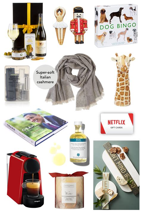 christmas gift ideas for parents and grandparents coco s