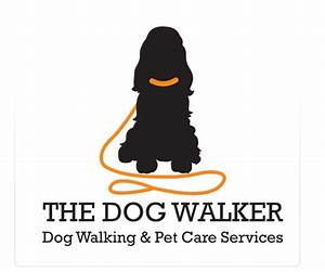 Dog Walking Chesterfield & Pet Care - The Dog Walker