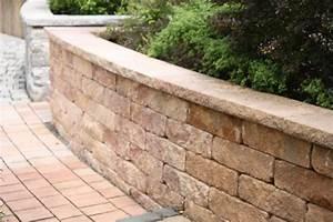 Kann Vermont Bruchsteinmauer : betonpflaster und trockenmauer bau und montagefirma ~ Lizthompson.info Haus und Dekorationen
