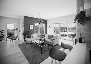 Wohnung Mieten In Marburg : immobilien marburg stadthaus wieselacker ein wiora projekt wiora ~ Orissabook.com Haus und Dekorationen