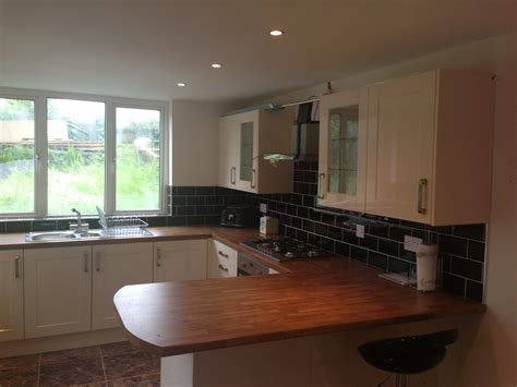 Kitchen Fitter Description by Rynik Construction Kitchen Fitting Merthyr Tydfil