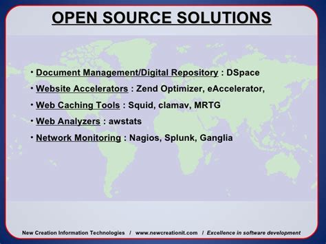 01 Outsource To India New Creation It. Villanova Nurse Anesthesia Law Schools In Md. Home Improvement Contractor Insurance. Email Marketing Client Service Parts Planning. Schools That Accept Mycaa Time Share Donation. Photography Online Classes Color Rubber Band. Air Conditioning Project Foreign Earned Income. Closed Cell Vs Open Cell Foam. Va Home Lenders Bad Credit Sql Injection Xss