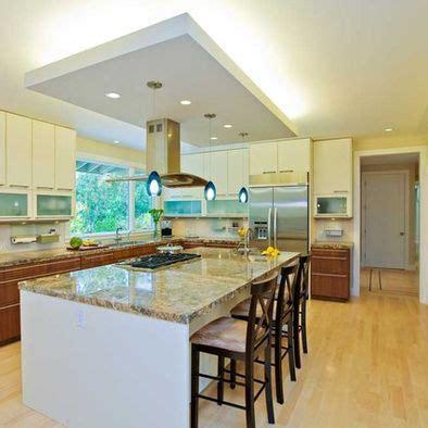 drop lights for kitchen kitchen ceiling lights drop ceiling lighting for 6977
