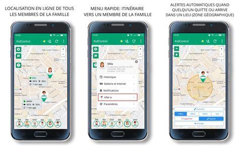 comment localiser votre t 233 l 233 phone portable 224 distance prixtel