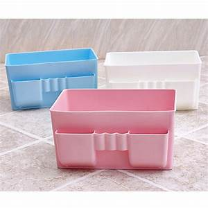 Popular Makeup Storage Containers-Buy Cheap Makeup Storage ...