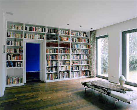 how to build a bookcase wall unit ceiling bookshelves æ ó æ bespoke bookcase ideas gallery