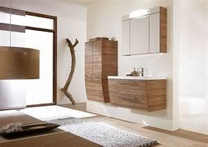 Bois Pour Salle De Bain : photo guide de la salle de bain salle de bain design bois ~ Melissatoandfro.com Idées de Décoration