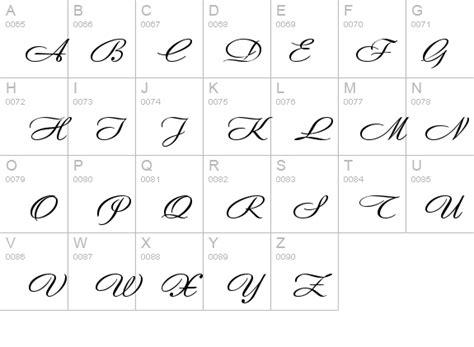 Шрифт andantino script | lettering | pinterest | handwriting and fonts.