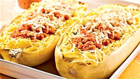 comment cuisiner les courgettes spaghettis error the requested url could not be retrieved