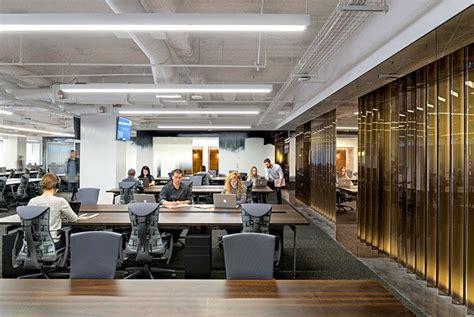 modern office design concept  studio oa commercial