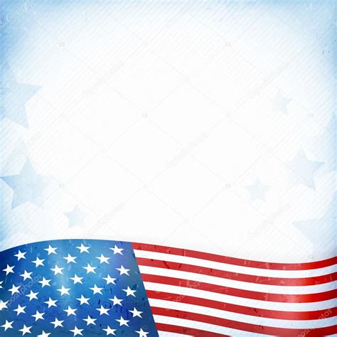 usa patriotic background  stars  stripes stock