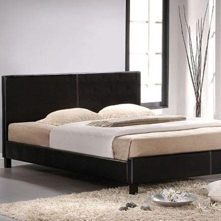 Sears Platform Beds by Platform Bed Sears Sears Canada Mr Mrs