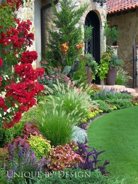Landscaping Ideas  Itsagreenlife  Garden  Pinterest. Franklin Regional Hospital Nh. What Is Political Science Degree. Vacation Rentals Software Css Website Design. Nursing Home Abuse Lawyer Chest Impact Factor. Personal Health Care Services. Delta Skymiles Credit Card 50000 Miles. Best Hotel To Stay In London. Master Library Science Online