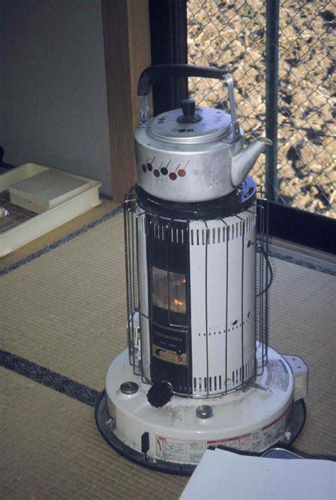 alternative ways  heat  home boiler  furnace pros