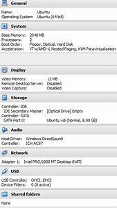 Bridged Networking Not Working In Virtualbox Under Windows 10