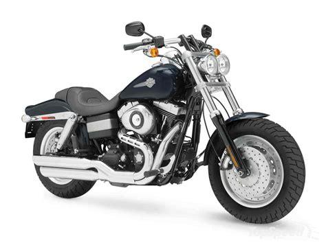 2012 Harley-davidson Dyna Fxdf Fat Bob