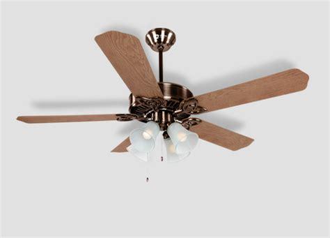 ceiling fan repair near me ceiling fan capacitor near me 28 images emerson
