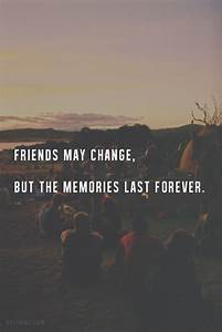 FRIENDS CHANGE QUOTES PINTEREST image quotes at relatably.com