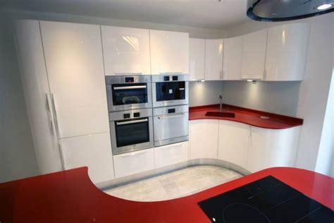 fa軋des de cuisine sur mesure facade meuble cuisine sur mesure meubles cuisine bois brut meuble bas de cuisine rustique hauteur plan de travail cuisine cuisine les fa ades
