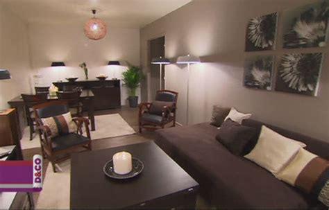 meuble cuisine wengé décoration salon avec meuble wenge