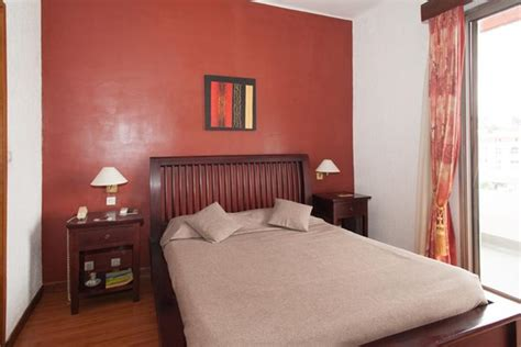 reservation chambre chambre exécutive hotels booking madagascar