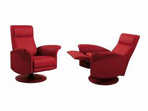 Bequeme Sessel Für Alte Menschen : kita bequeme sessel heim f r ltere idfdesign ~ Bigdaddyawards.com Haus und Dekorationen